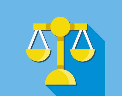 Об адвокатах и адвокатуре