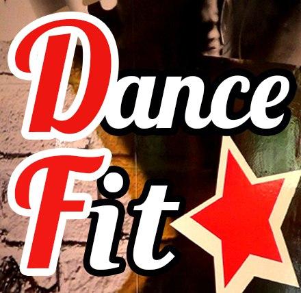 DanceFit